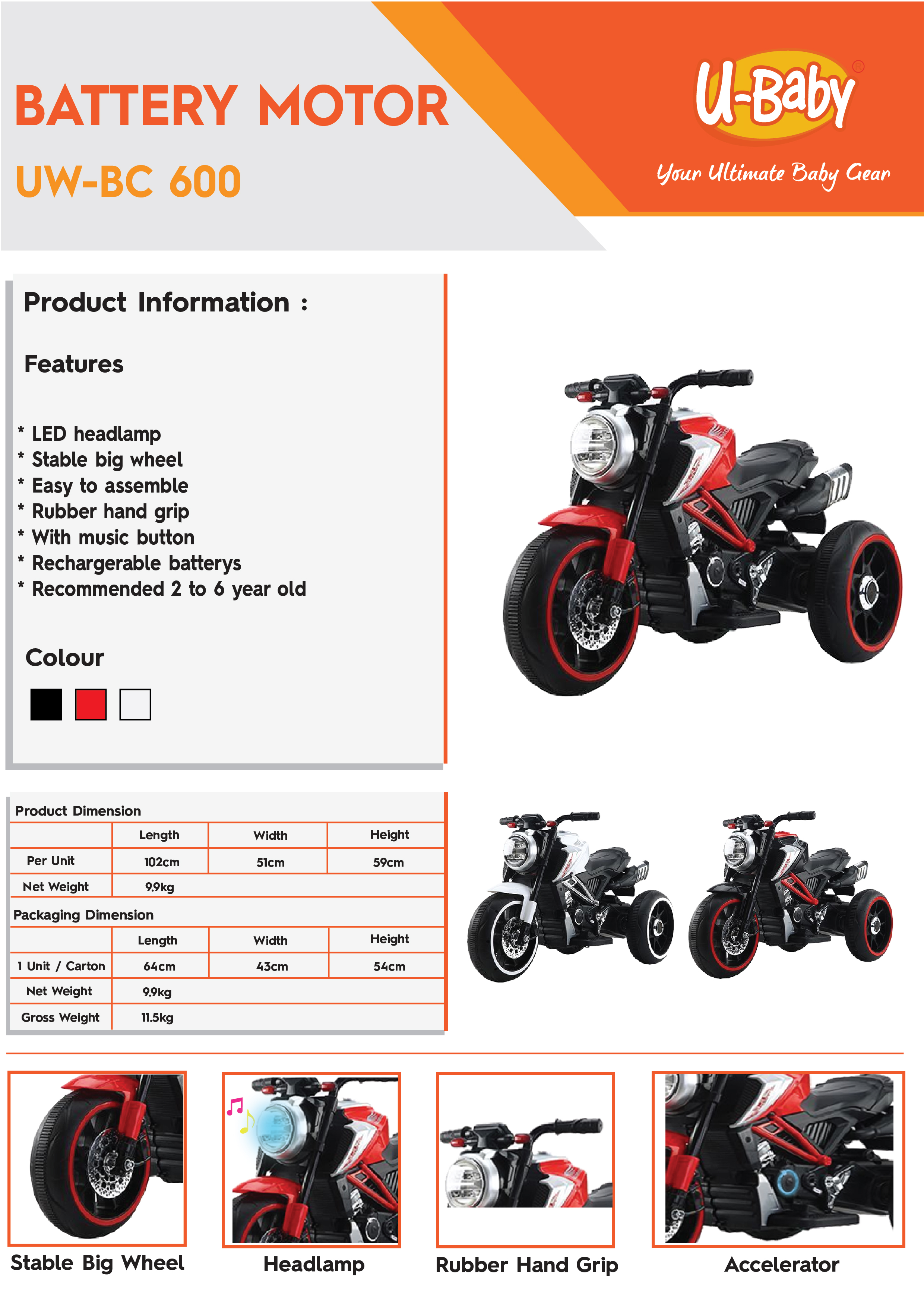 BC 600 Motor-01