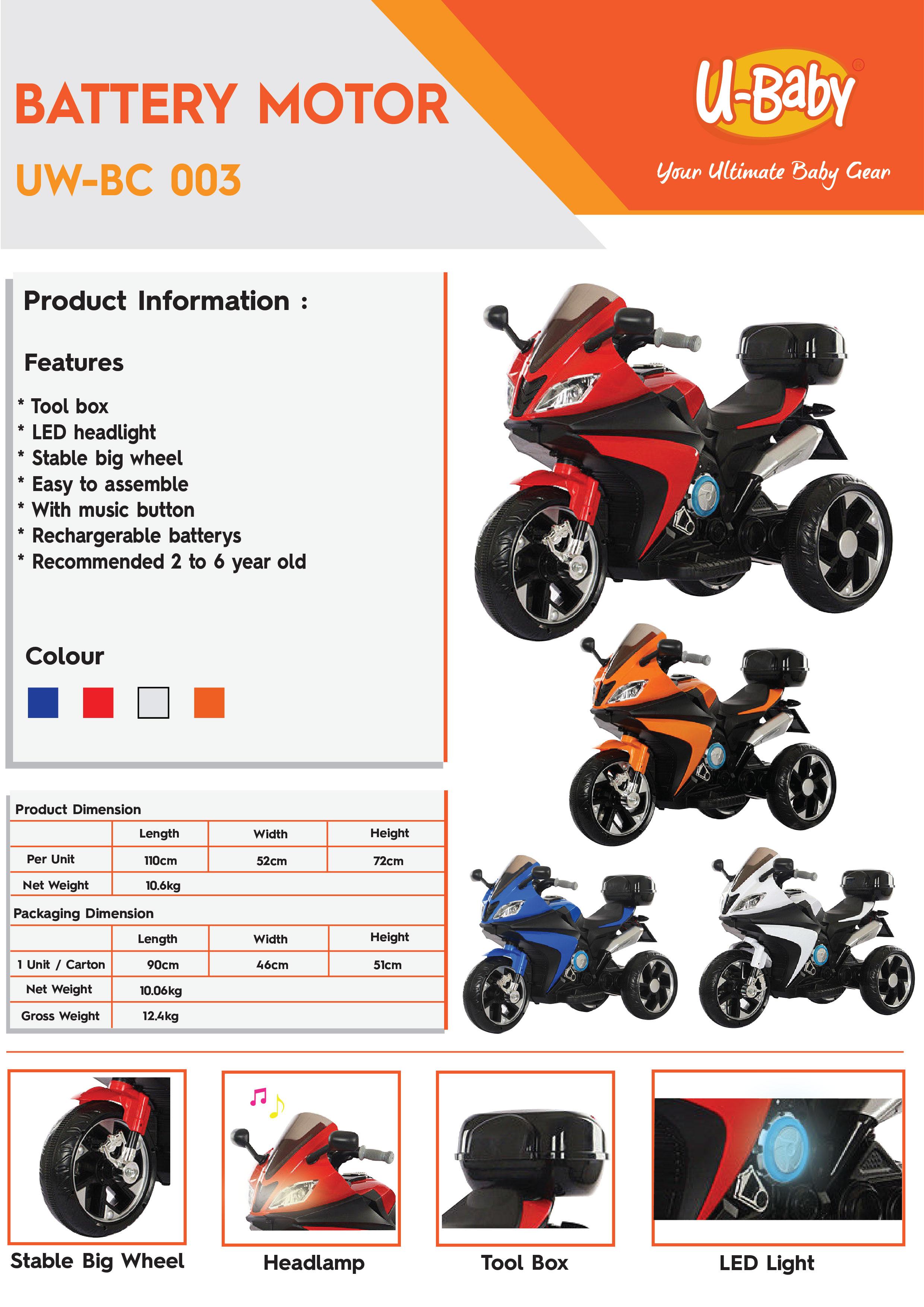 RE BC 003 Motor-01