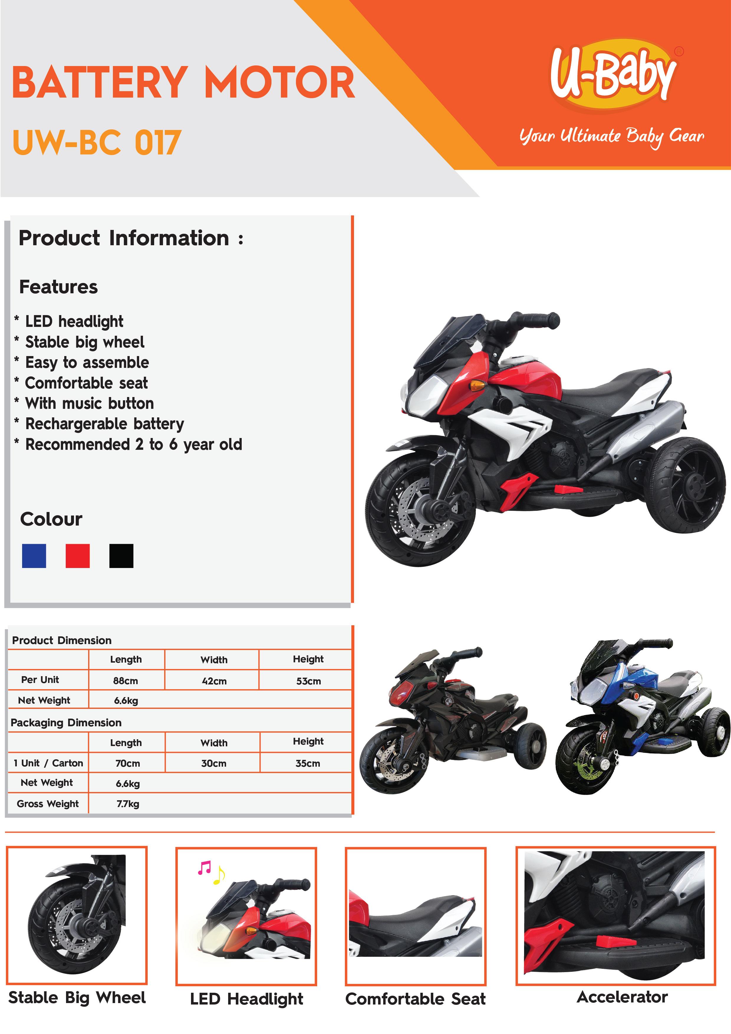 RE BC 017 Motor-01