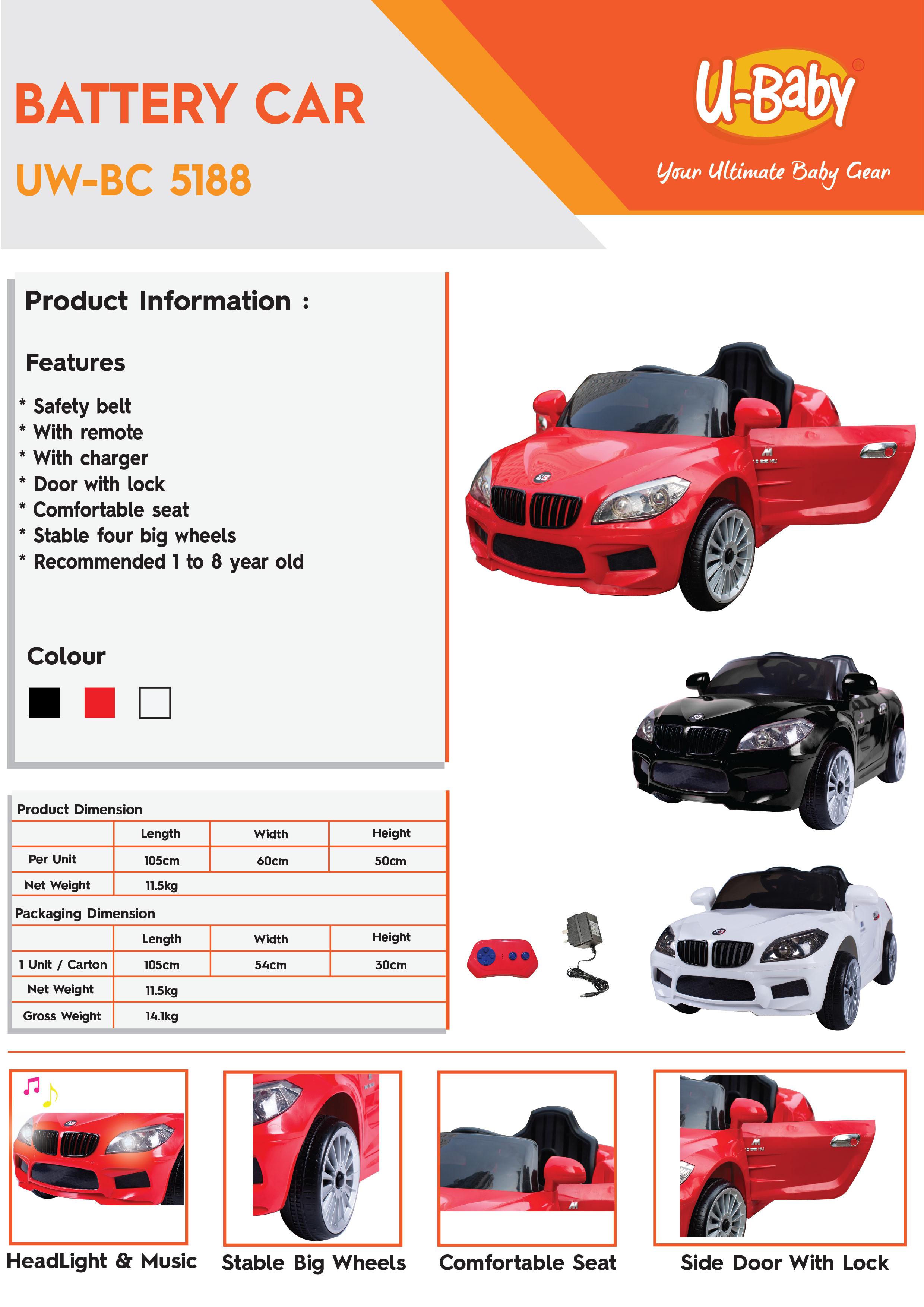 RE BC 5188 Car-01
