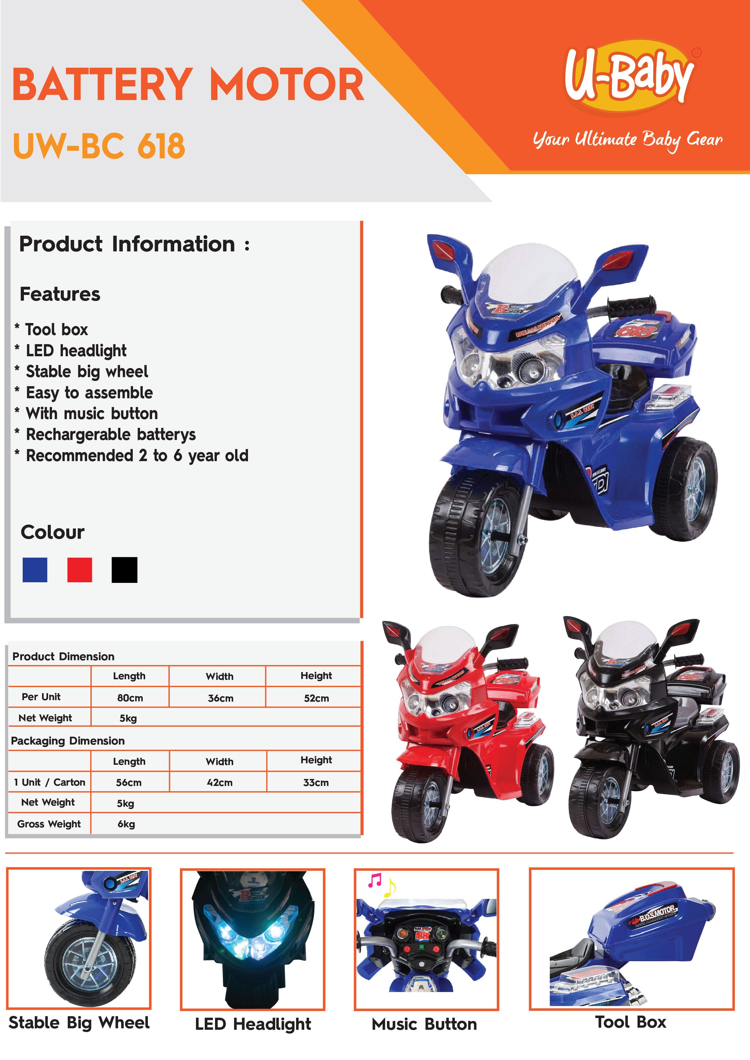 RE BC 618 Motor-01