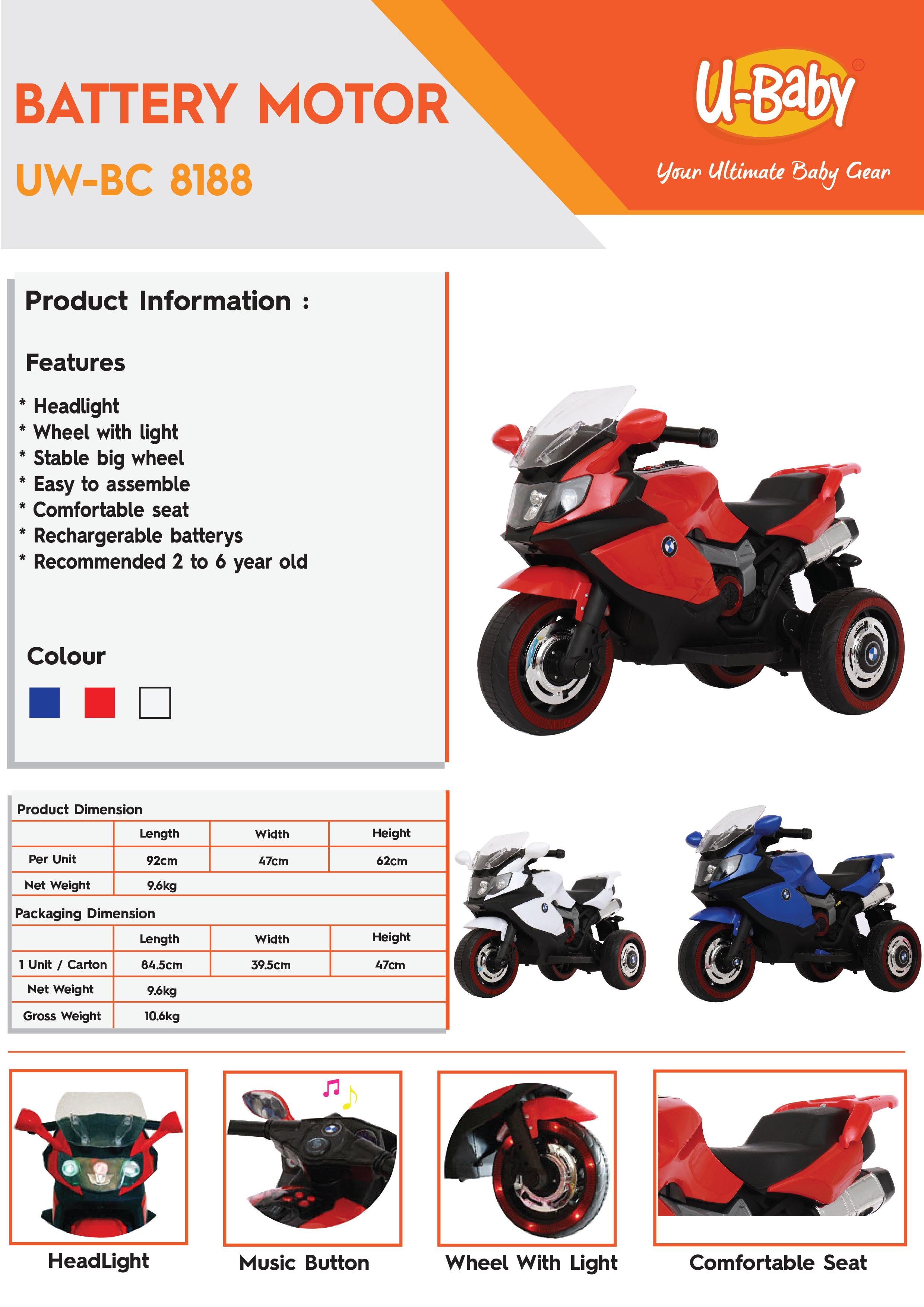 RE BC 8188 Motor-01