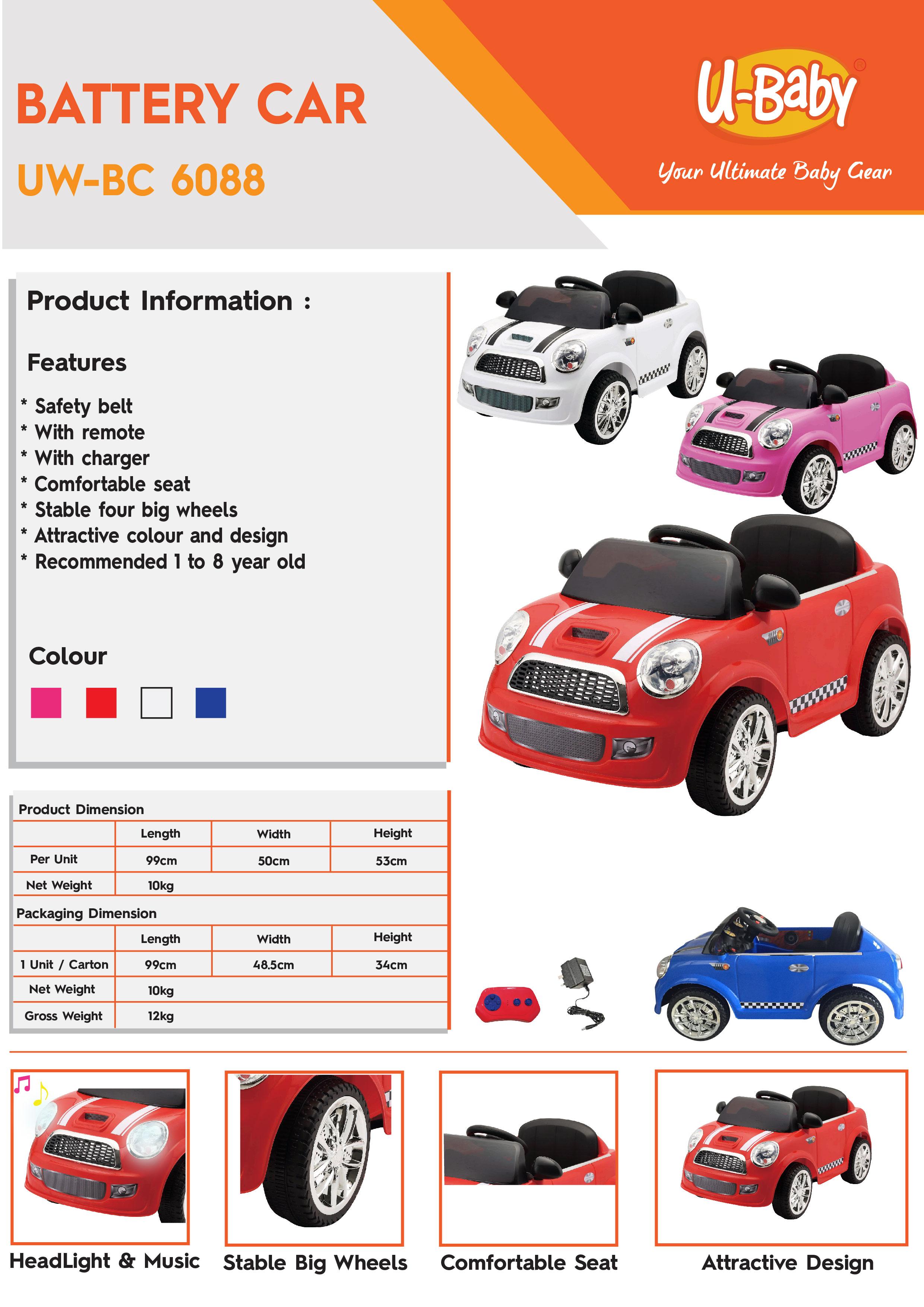 Re BC 6088 Car-01