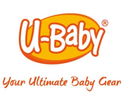 Ubaby_logo