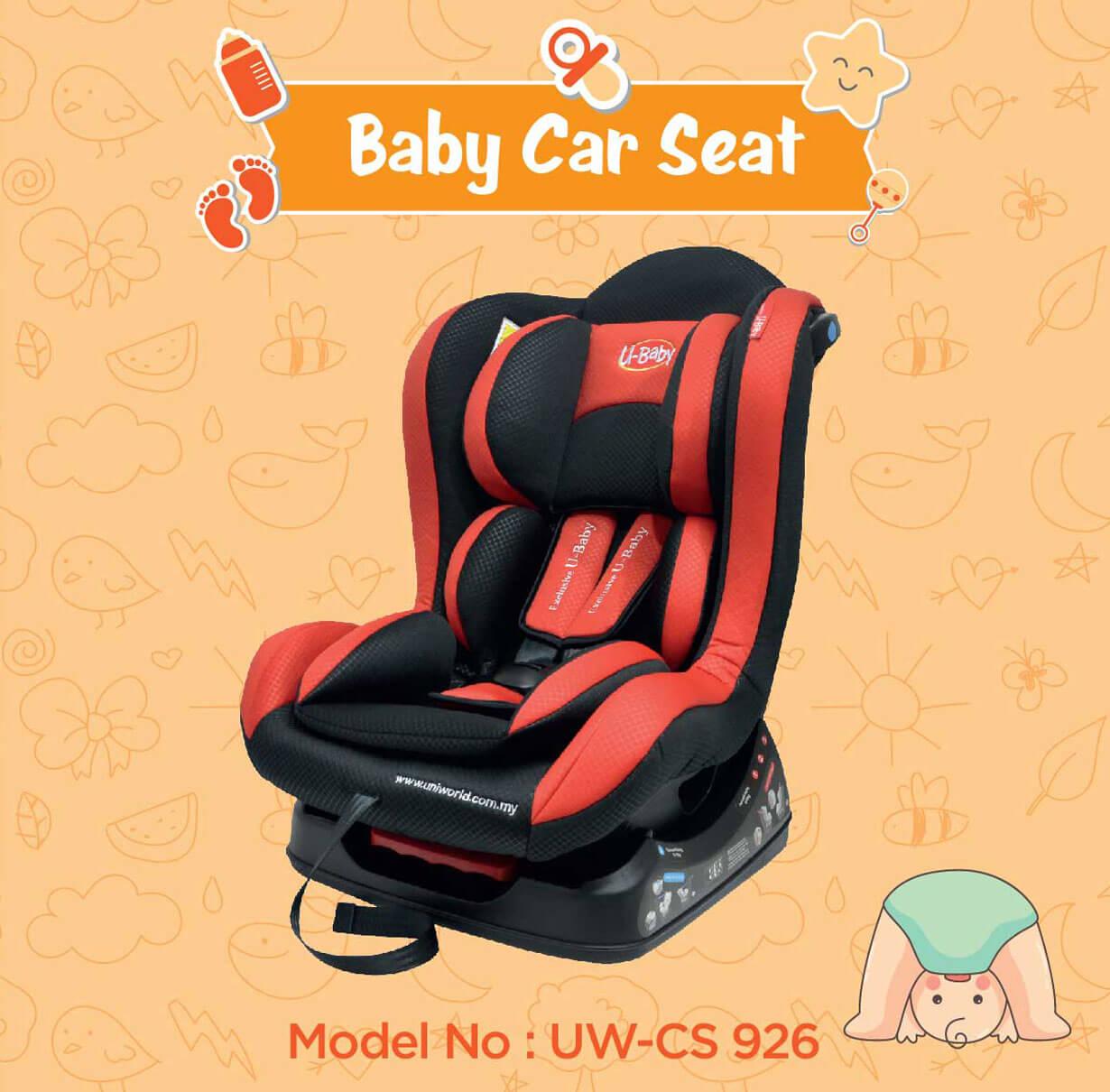 uniword-baby-image-04
