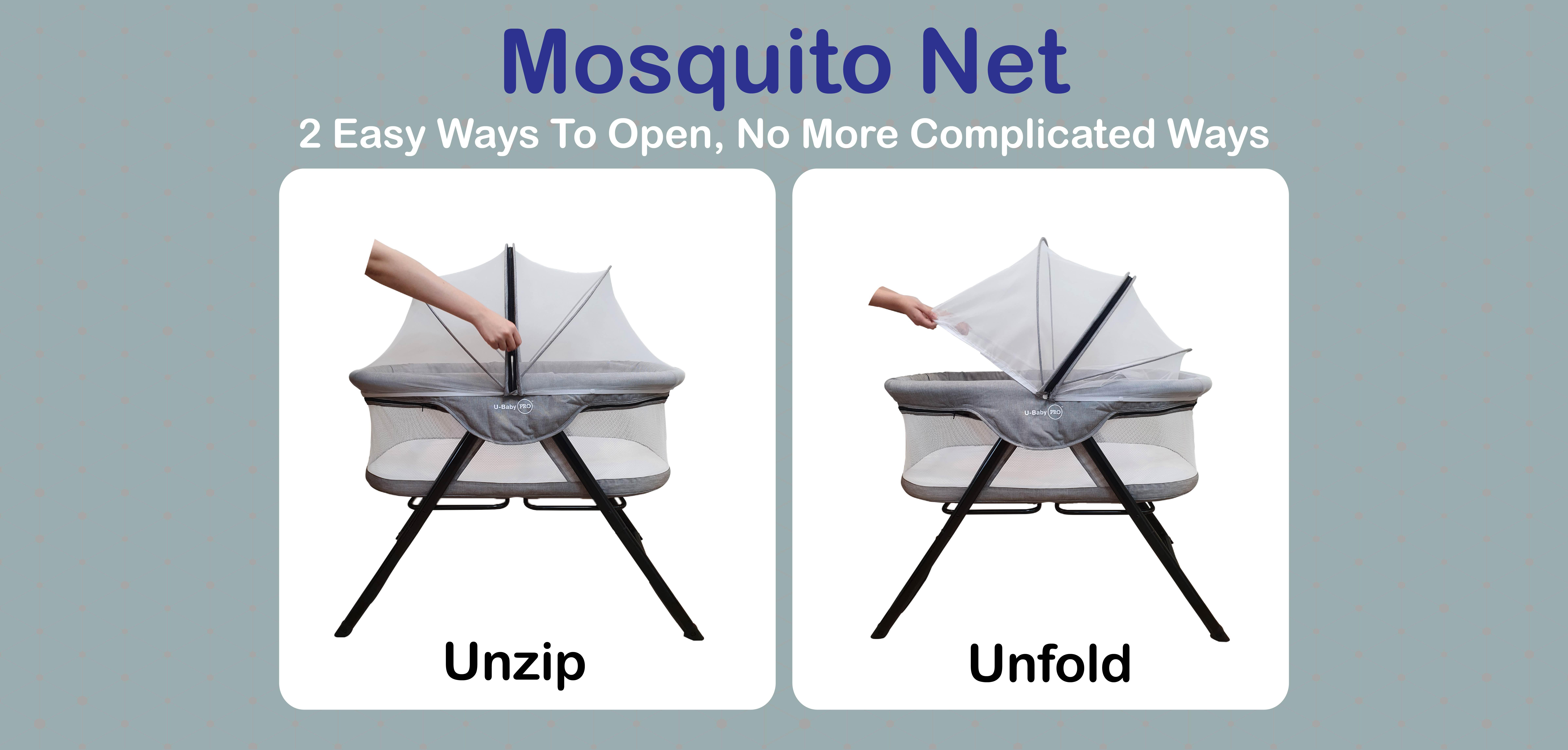 Mosquito net_landscape-01