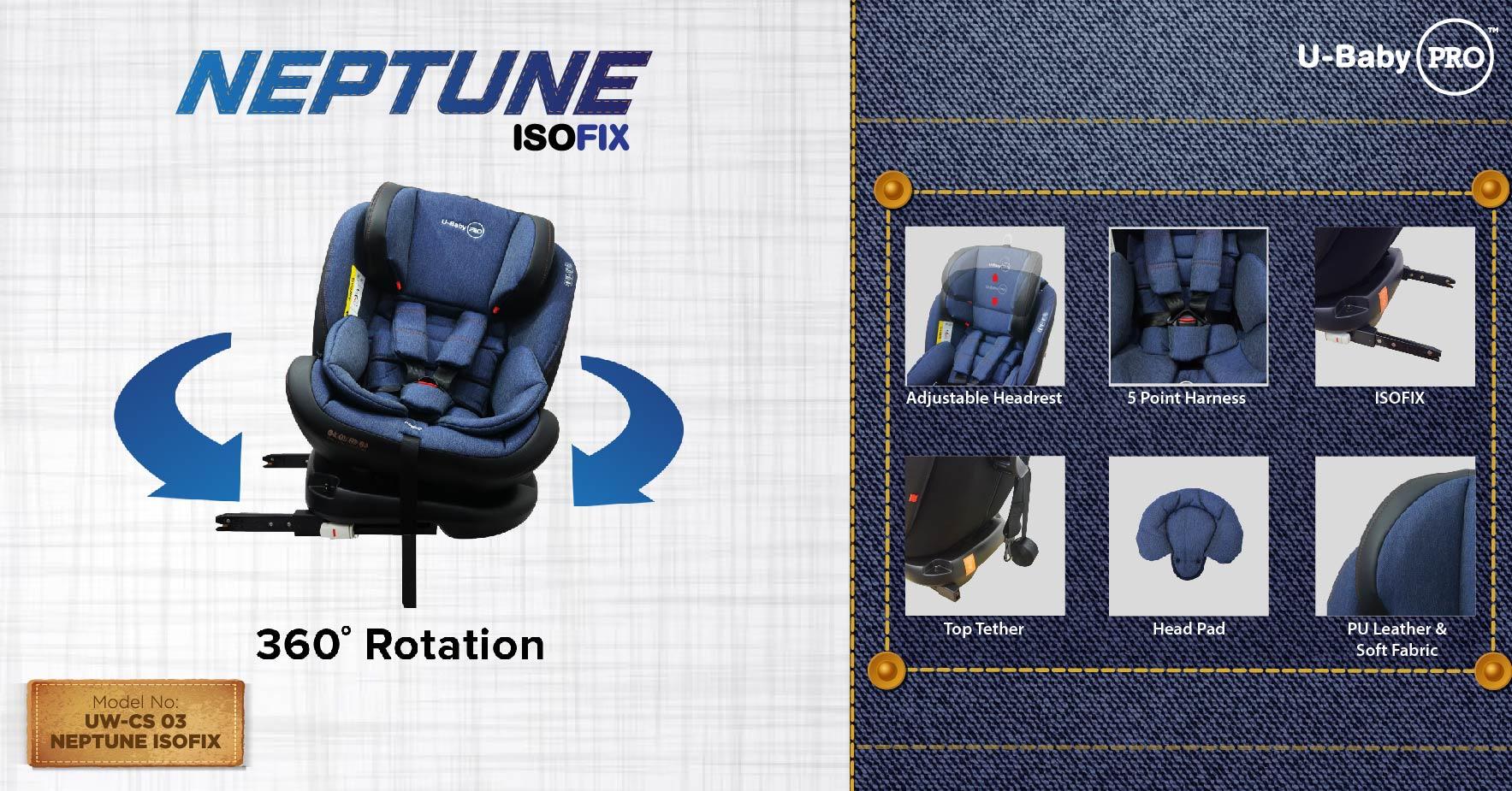 360 rotation-03