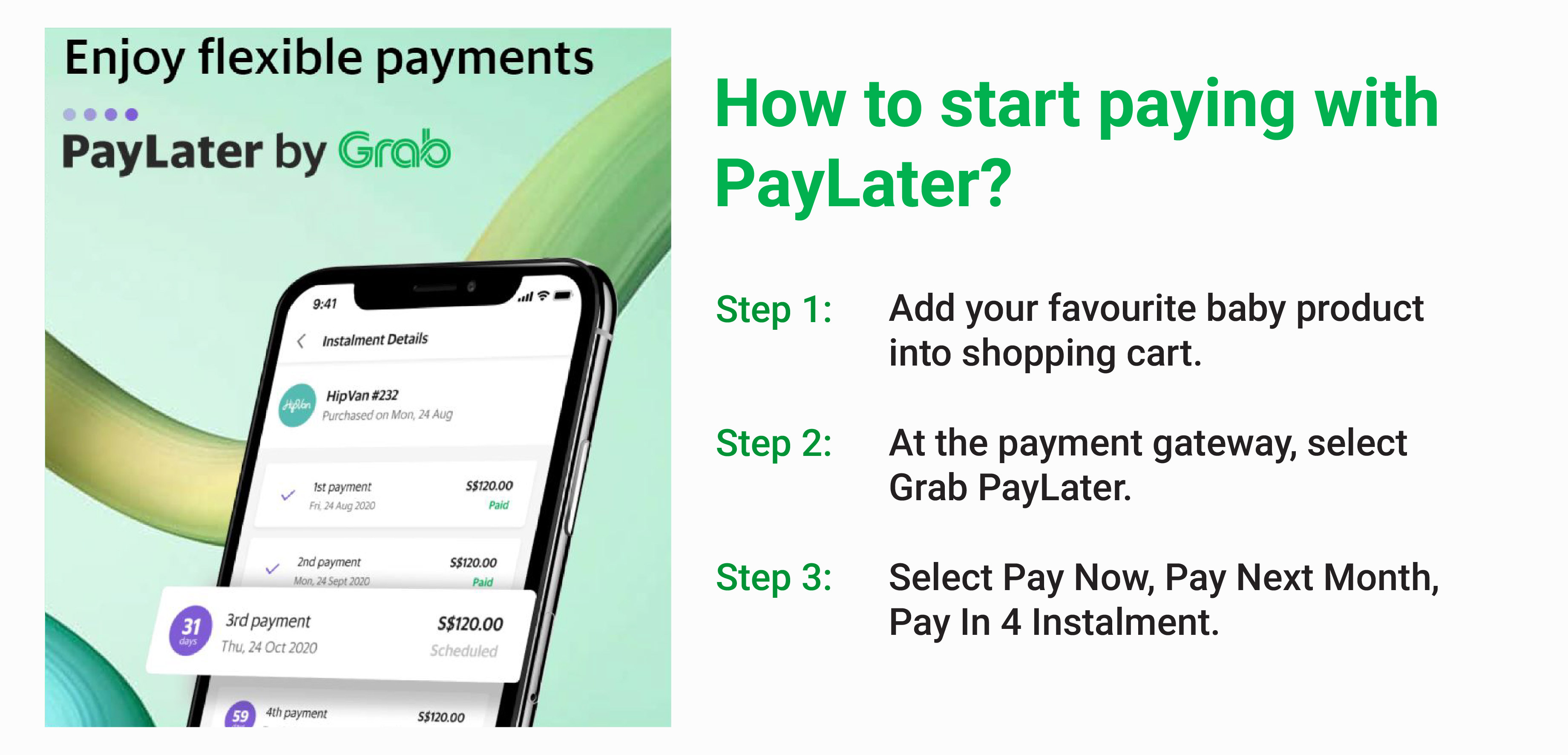 Grab PayLater-01