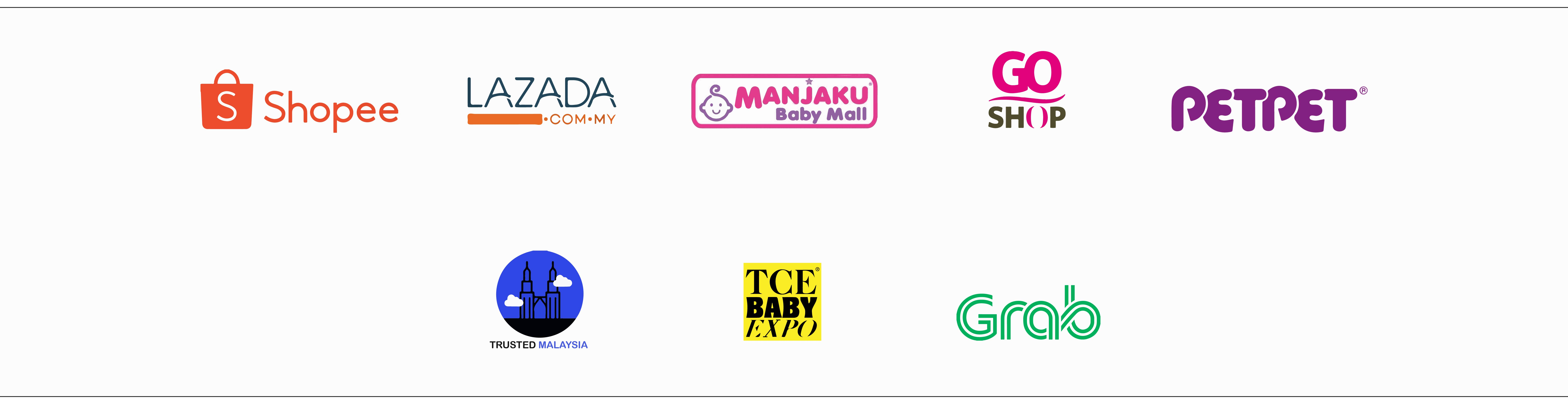Our Partners-01