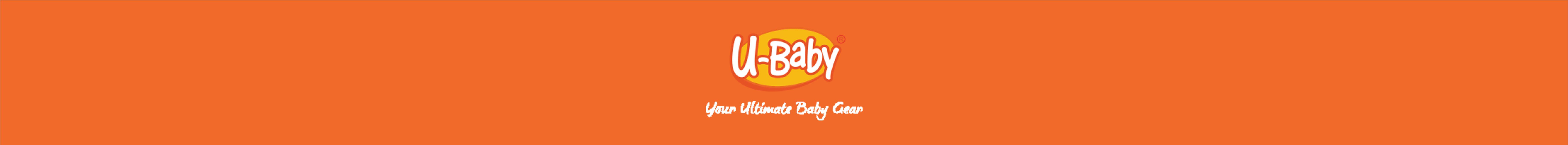 U-Baby PRO logo bar-01