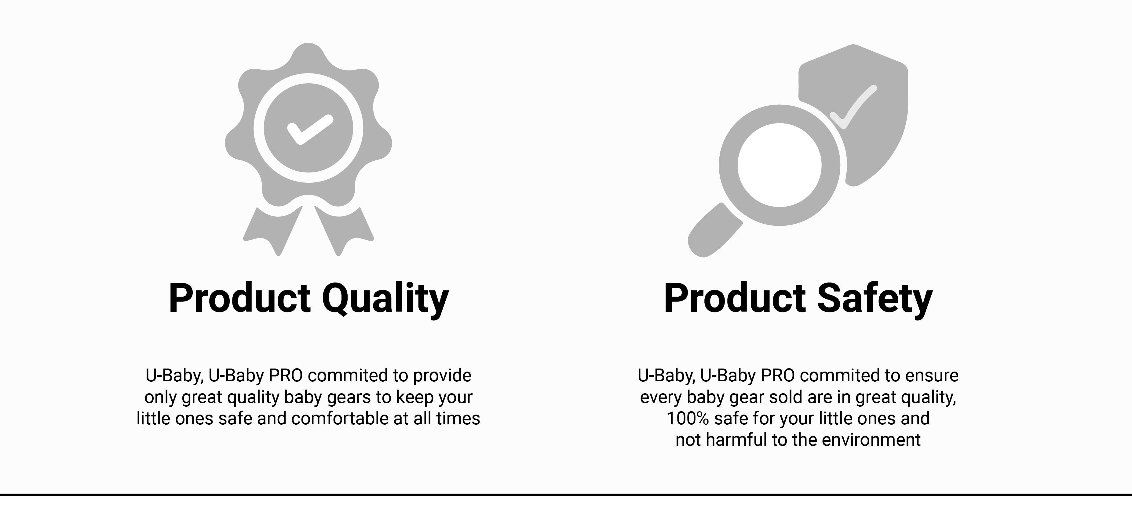 Why U-Baby PRO-02 (1)